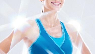 Hangi egzersiz hangi hastalığa iyi gelir?