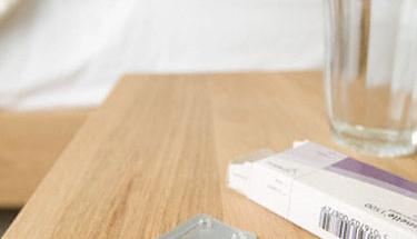 Doğum kontrolü HIV riskini arttırıyor