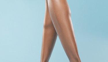 Bacak estetiği hakkında merak edilenler