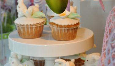 Baharın renkleri Divan Pastanesi'nde!
