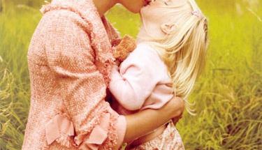 Bir anne için en iyi ülke hangisi?