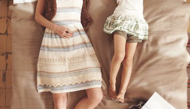 Bu anne tavsiyeleri modada artık geçersiz!