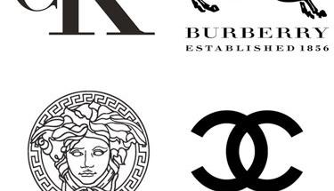 En ünlü logolar nereden geliyor?