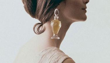 Kalıcı etki için parfüm nasıl sıkılır?
