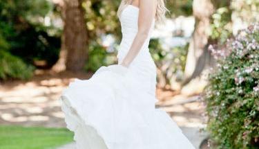 Düğün stresiyle savaşmanın 6 yolu var!
