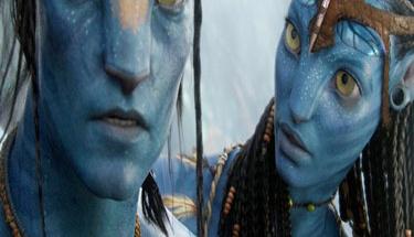 Avatar da film serisi olacak!
