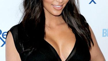 50 Cent, Kardashian'a kibarca 'pislik' dedi!