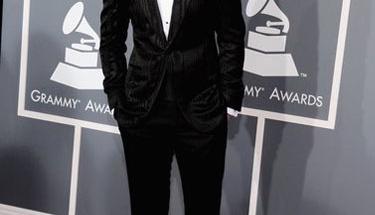 Justin Timberlake'in seksi geri dönüşü