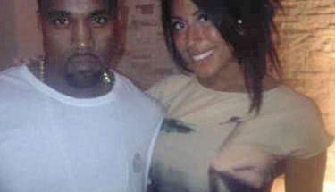 Kim Kardashian aldatıldı mı?
