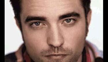 Robert Pattinson Dior iş birliği