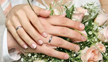 İstanbullular geç evleniyor