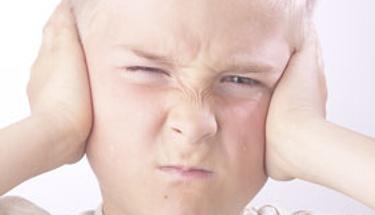Hırçın çocuk için öneriler