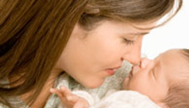 Kan uyuşmazlığında aşıya gerek kalmayacak