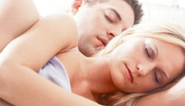 'En büyük cinsel organımız iki kulağımızın arasında'