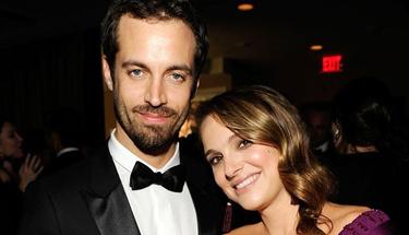 Natalie Portman doğurdu!