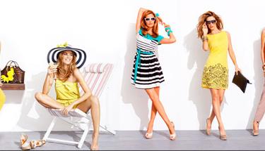 Trendyol'un yeni markası 'Milla'