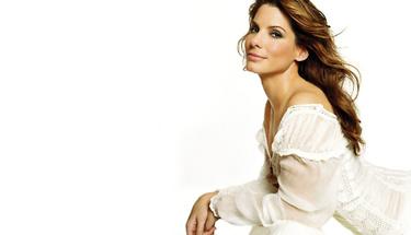 Sandra Bullock'ın perili köşkü