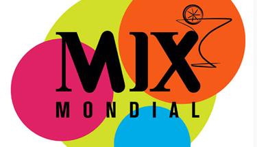 Mix Mondial başlıyor!