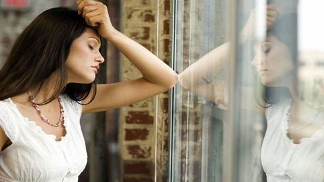 Stres için doğal çözümler!