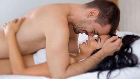 Seks için en uygun yaşı duyunca şoke olacaksınız