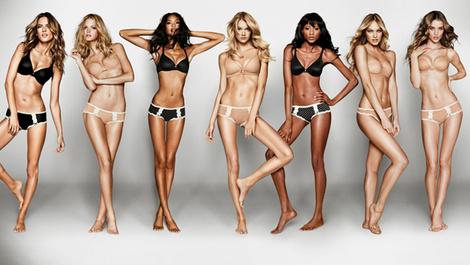 Hangi vücut tipi nasıl diyet yapmalı?