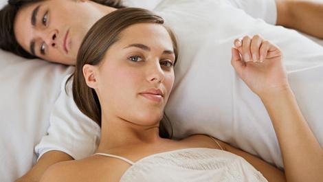 Cinsel yolla bulaşan bu yeni hastalık AIDS'ten de beter!