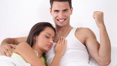 İkizler burcu erkeği cinsellik ve seks uyumu