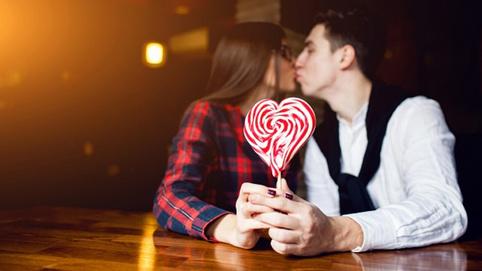 Burçların cinsellik sırları partnerinizle uyum için...