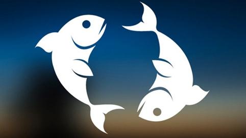 Balık burcunu bu hafta neler bekliyor?