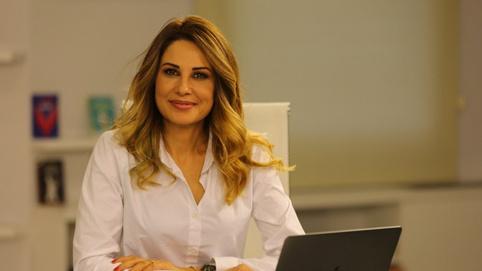 Haftaya salı gününe dikkat! Hande Kazanova'dan burç yorumları