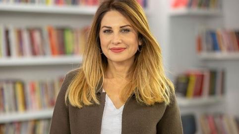 Hande Kazanova Şubat ayı burç yorumları