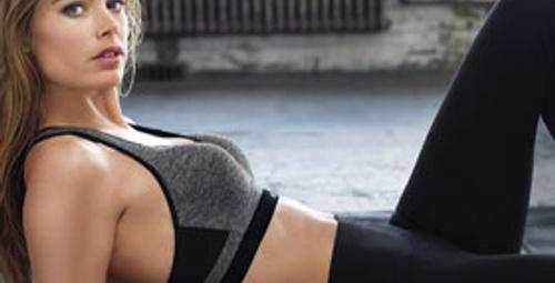 Vücut sağlığınızı hareketlerinize göre ölçün!