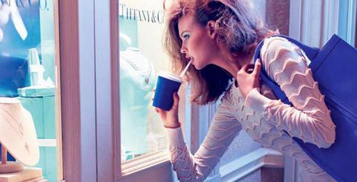 Gazlı diyet içeceklerin vücuda 7 etkisi!