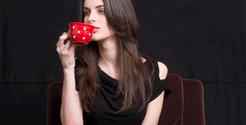Kahve içmek mi iyi, yoksa içmemek mi?