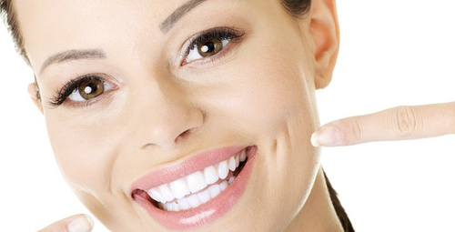 Bu hatalar dişlerinizi mahvediyor!