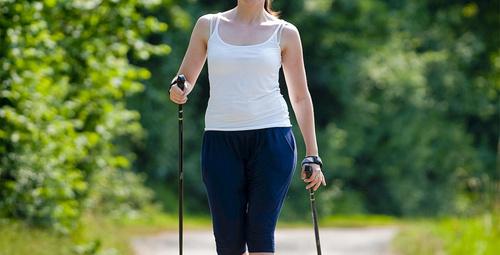 Haftada 3 saat yürüyüşün beyine şaşırtıcı faydası!