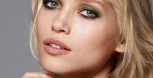 H&M'den seçtiğimiz makyaj malzemeleri!