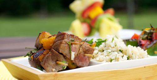 Sağlık için etin yanında bunu mutlaka tüketin!