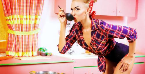 Şeker hastasıysanız besinleri böyle tüketin!