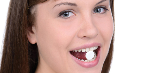 Antibiyotikte 'kıyamet' uyarıları!