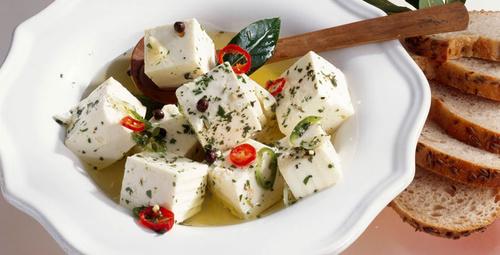 Peynir altı suyunun şaşırtan faydaları!