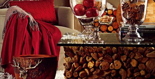 Vakko Home yeni yıl armağan koleksiyonu!
