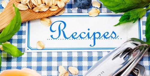 Hafif bir lezzet: Fırında sebze türlüsü tarifi!