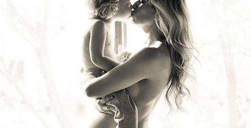 Yaz hamilelerine sağlıklı tatilin tüyoları