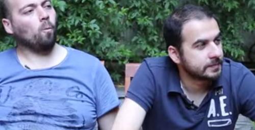 Yılların eskitemediği 17 Türk işi şaka!