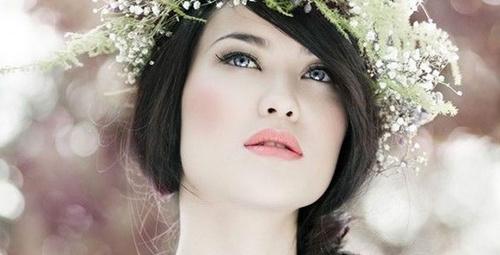 Yazın cildinize ışıltı katacak öneriler