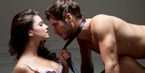 Sekste cinsel tatmini artıran basit egzersiz!