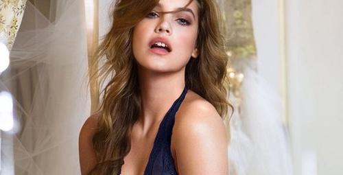 Macar kadınlarının güzellik sırrı bunda saklı!