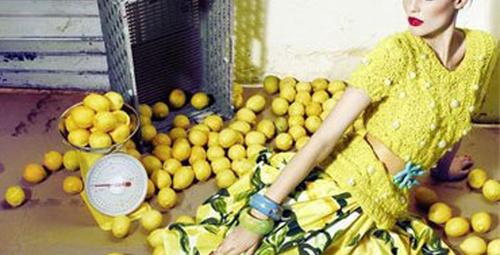 Limonun şaşıracağınız farklı kullanım alanları!