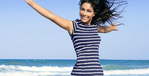 Bu sıcaklarda kalbi korumak için 10 öneri!
